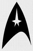 star-trek-symbol-starfleet-logo-clip-art