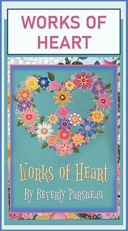 WORKSOFHEART.jpg