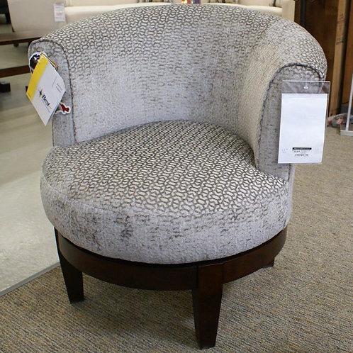 MILTONS Best Swivel Chair