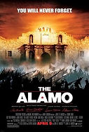215px-The_Alamo_2004_film.jpg