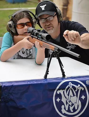 crosshairs-texas-gun-store.png