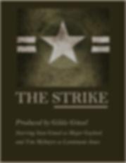 TheStrike.jpg