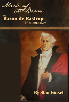 BarondeBastropjacket.jpg