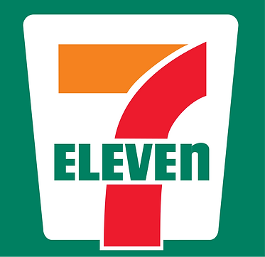 ggg1200px-7-eleven_logo.svg.png