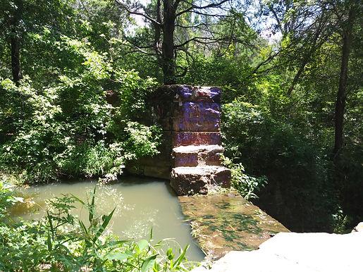 Scott Falls graffiti2.jpg