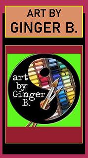 ARTGINGERB.jpg