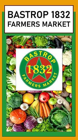 BASTROP1832.jpg