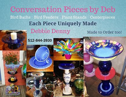 Conversation Pieces by Deb (3).png