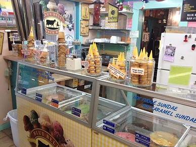 ice-creams.jpg