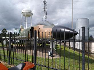 Warplane.jpg