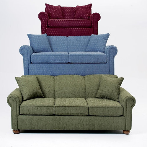 MILTONS Best Sleeper Sofas Twin/Full/Queen starting at $899