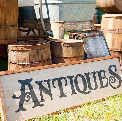 antiques-royalty-free-image-619763658-15