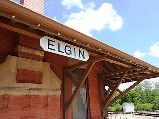 ElginSign.jpg