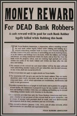 Bank Reward Poster.jpg