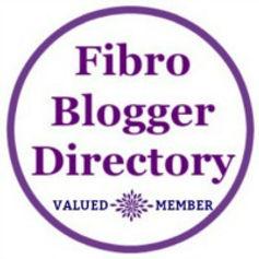 FBD circle logo200 (1).jpg