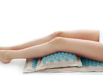 Do Acupressure Mats Work For Fibromyalgia?