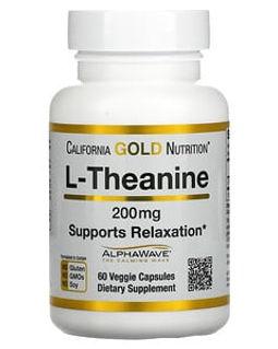 L-Theanine.jpeg