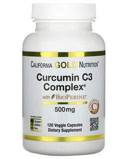 Curcumin C3 Complex.jpg