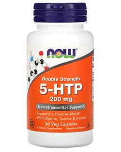 5-HTP Double Strength.jpeg