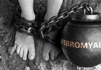 Fibromyalgia Pain Triggers To Avoid