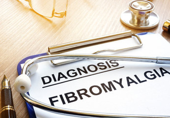 Finding The Right Doctor For Fibromyalgia Management