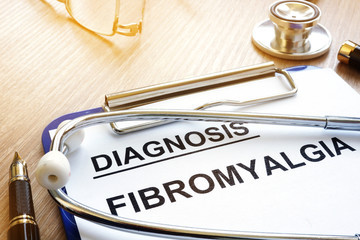 Find The Right Doctor For Fibromyalgia Management
