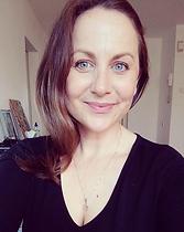 Mirelle Millar