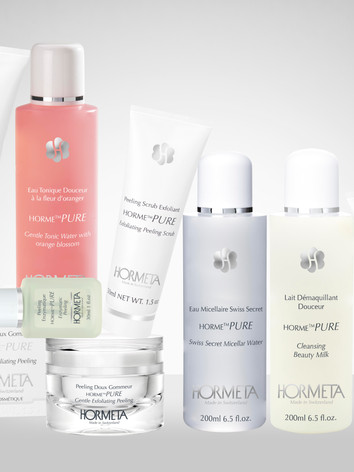 HORME PURE