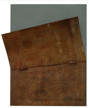 Fold 2 折叠 2