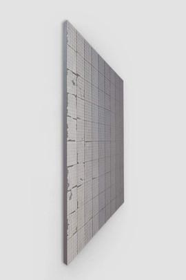3.1 Square Metres 3.1平米