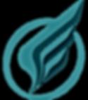 Логотип меркурий, новые технологии