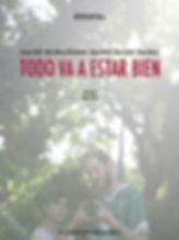 TODO Afiche 1 con frase.jpg