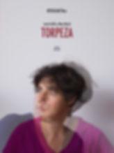 TORPEZA afiche 1.jpg