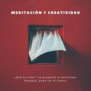 meditación_y_creatividad.jpg