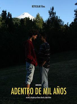 ADENTRO Afiche 4 .jpg