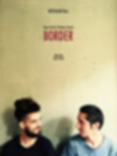 BORDER afiche 3.jpg