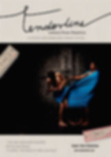 Tenderline_Afiche_inglés.jpg