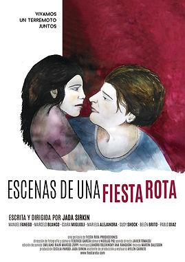 Fiesta Rota Afiche.jpg