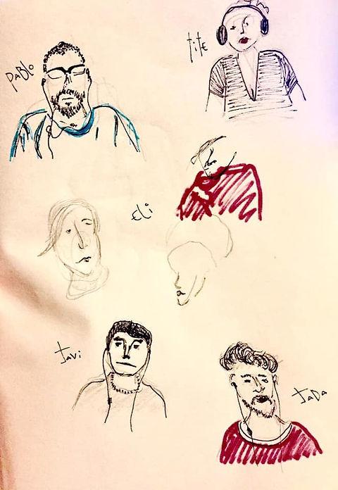 Dibujo Lucas Taller.jpg