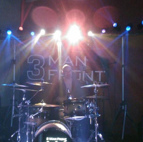 Drumshot.jpg