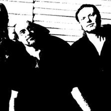 band b&w.jpg