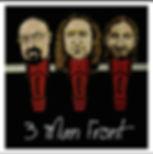 3manfront stool logo.jpg
