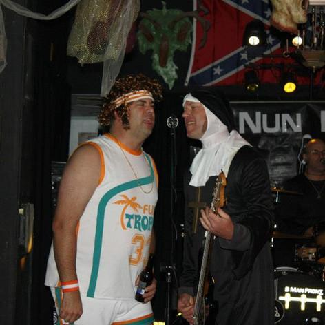 Josh+Nun.jpg