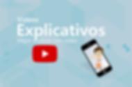 Videos explic.png