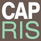 CAP RIS.jpg