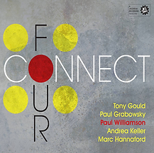 Connect Four CD cover.png