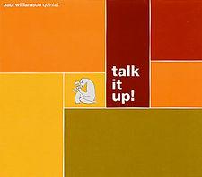Talk iT Up COver.jpg
