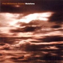 Mutations CD Cover.jpg