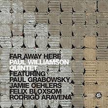 Far Away here.jpg