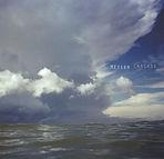 Cascade cover (1).jpg